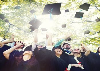 How to Find and Hire the Best Graduates for Your Business