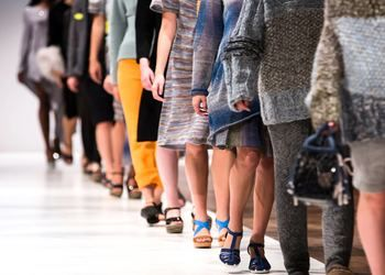 Office Fashions: What We Learned From London Fashion Week