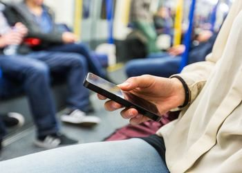 11 Of The Best Apps For Commuting