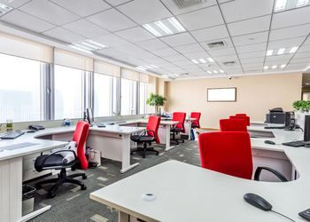 The Significance of Choosing the Right Office Furniture