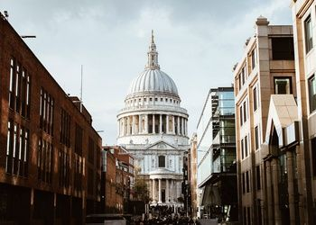5 Beautiful Serviced Office Spaces in London