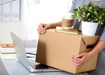 Flexioffices' Moving Office Checklist