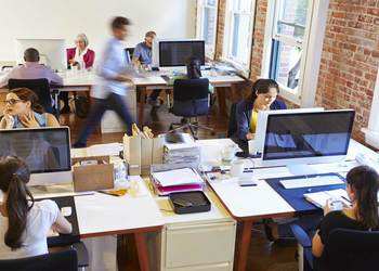 7 Tips to Help Your Office Run Smoothly