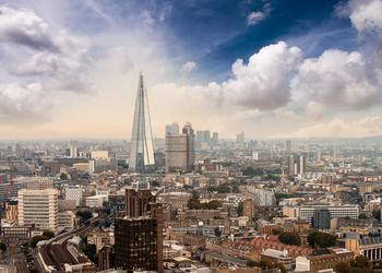 London's Top 5 Startups of 2015