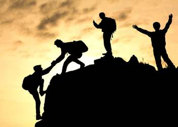 5 secrets to motivating your team