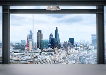 Finding the right office space for your sector – Flexioffices case studies