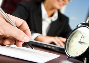 Flexi-time: advantages and disadvantages for businesses