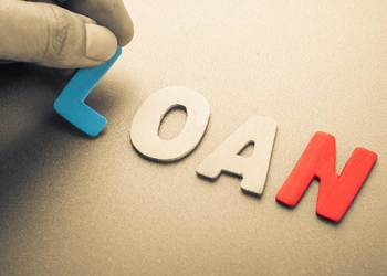 How to get a business loan - tips for small businesses