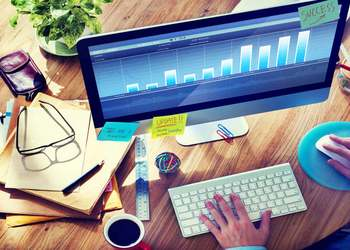 How to create a marketing plan for your business: part one
