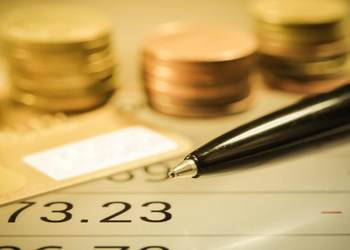 Top tips: alternative funding options for small businesses