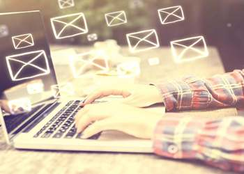10 Unwritten Rules of the Work Email
