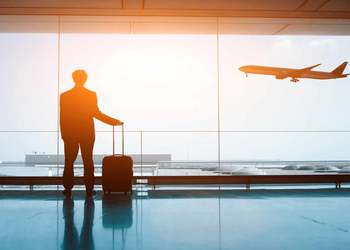 9 Ways to Save Money on Business Trips