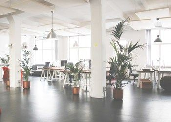 Affordable London Offices