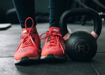 London's Best Offices With Gyms