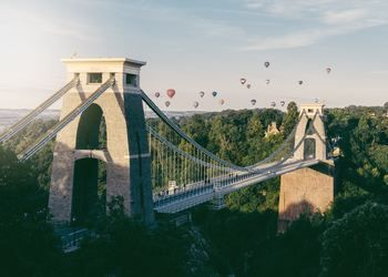 Find the Best Coworking Offices in Bristol