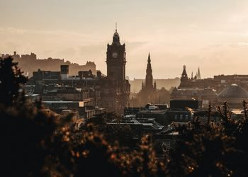 The Best Coworking Spaces in Edinburgh