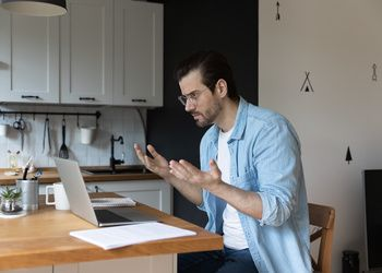 Revel in remote working part one: the 3 biggest tech turbulences at home