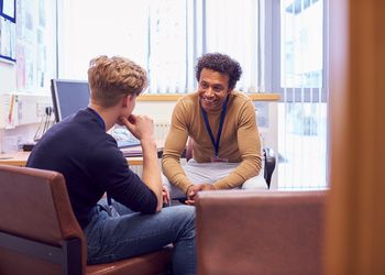 3 ways collaborative working practises are boosting mental health